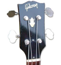 1967 gibson sg wiring harness