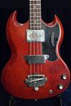 1966 Gibson EB-O