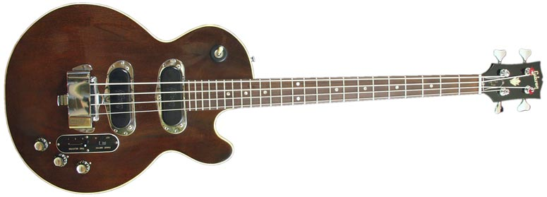 1969 gibson les paul bass flyguitars 1969 gibson les paul bass asfbconference2016 Images