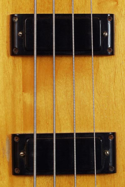 Or Quotpotsquot For Short Are Used For Volume And Tone Control