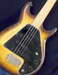 1978 Gibson G-3 bass
