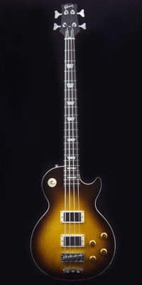 how to read gibson serial numbers