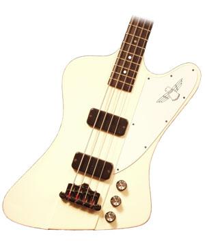 Vintage Yamaha Guitar Serial Numbers