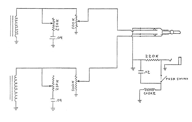 Gibson Eb2 Bass Wiring Diagram And Photos  U0026gt  U0026gt  Flyguitars