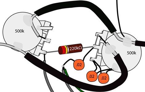 Wiring Diagram For Epiphone Thunderbird - Wiring Block Diagram on flying v wiring diagram, fender standard jazz bass wiring diagram, guitar wiring diagram, gretsch g5120 wiring diagram, gibson sg special wiring diagram, gretsch 5120 wiring diagram, gibson les paul standard wiring diagram,