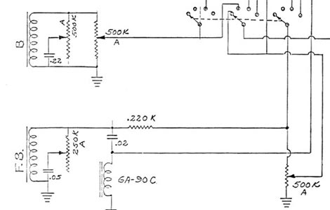 gibson eb3 bass wiring diagram gibson ripper bass wiring diagram