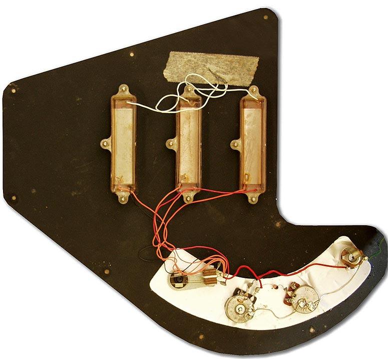 Gibson G3 Bass Guitar Wiring Images  U0026gt  U0026gt  Flyguitars