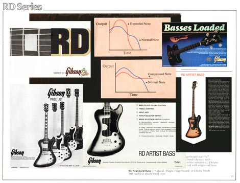 the gibson rd artist circuit diagram  gt  gt  flyguitars Gibson Varitone Wiring-Diagram Gibson Varitone Wiring-Diagram