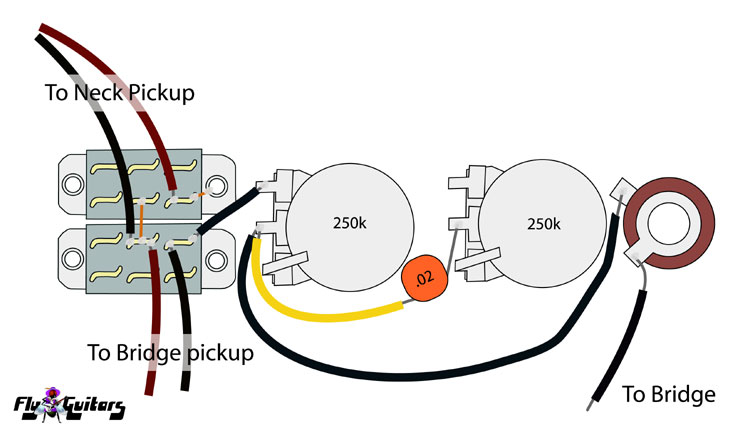 SB400wiringloom_diagram gibson sg wiring diagram epiphone special 2 wiring diagram \u2022 free gibson guitar wiring harness at readyjetset.co