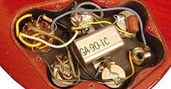 gibson eb3 bass wiring diagram    gibson       eb3    circuit schematics  series 1   gt  gt  flyguitars     gibson       eb3    circuit schematics  series 1   gt  gt  flyguitars