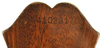 Vintage Epiphone Guitar Serial Numbers