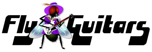 welcome to Fly Guitars! The home of the hippest, badest, and coolest vintage guitars