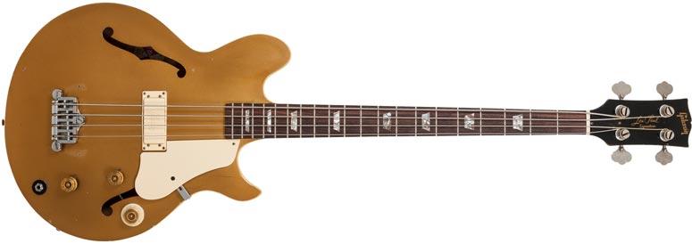 gibson les paul signature bass u003e u003e flyguitars rh flyguitars com T Gibson Les Paul Wiring Harness Pictures Modern Les Paul Wiring
