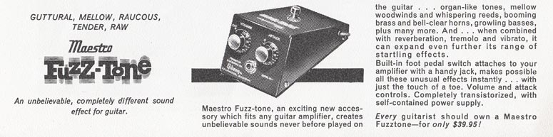 Gibson EB-0F b guitar - Gibson Fuzzb >> FlyGuitars on