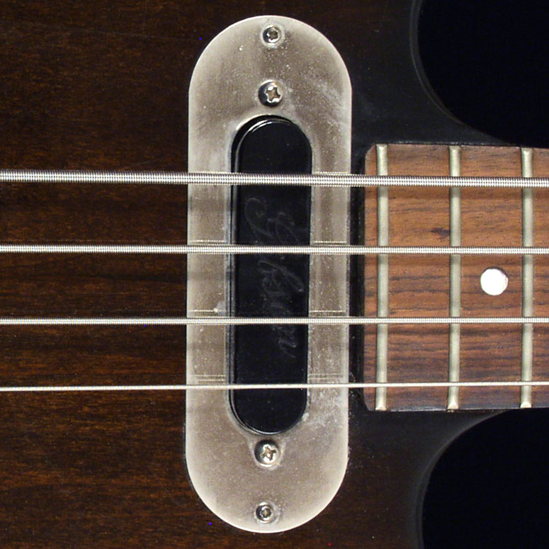 sg with single coils