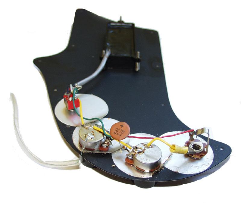 gibson victory standard bass wiring photographs 1981 gibson victory standard wiring and circuitry